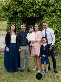 Batizado Francisca_0308