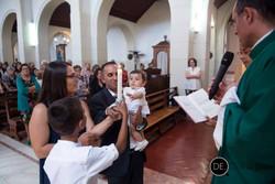 BatizadoFrancisco_0357