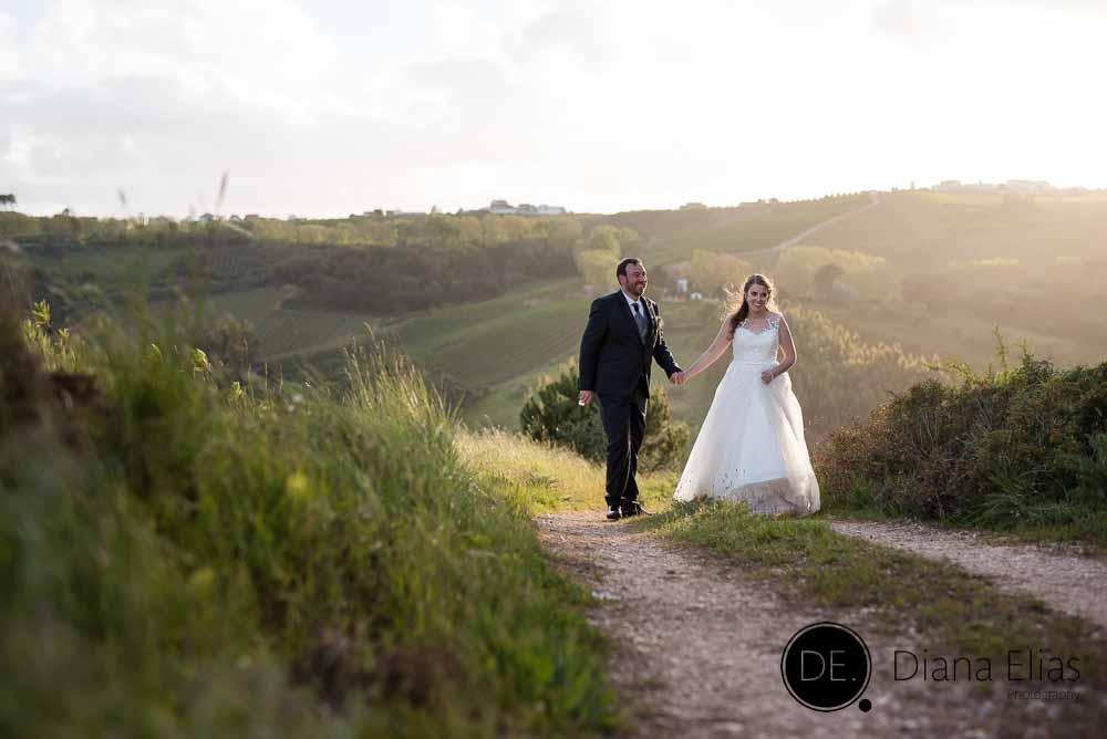 Casamento Sandra & Elson_00678