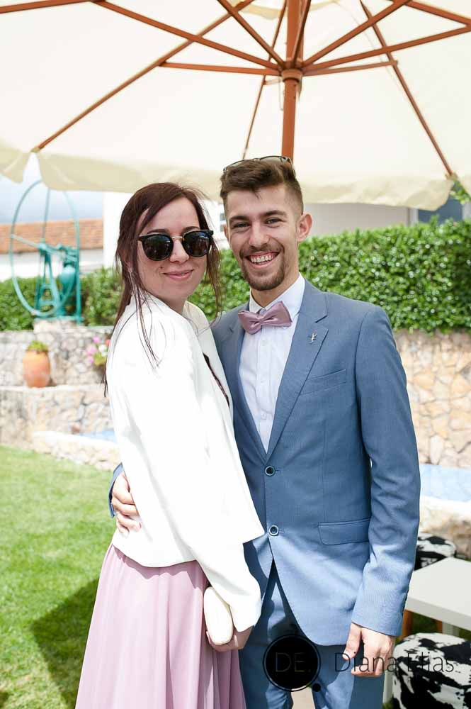 Casamento Sandra & Elson_01629