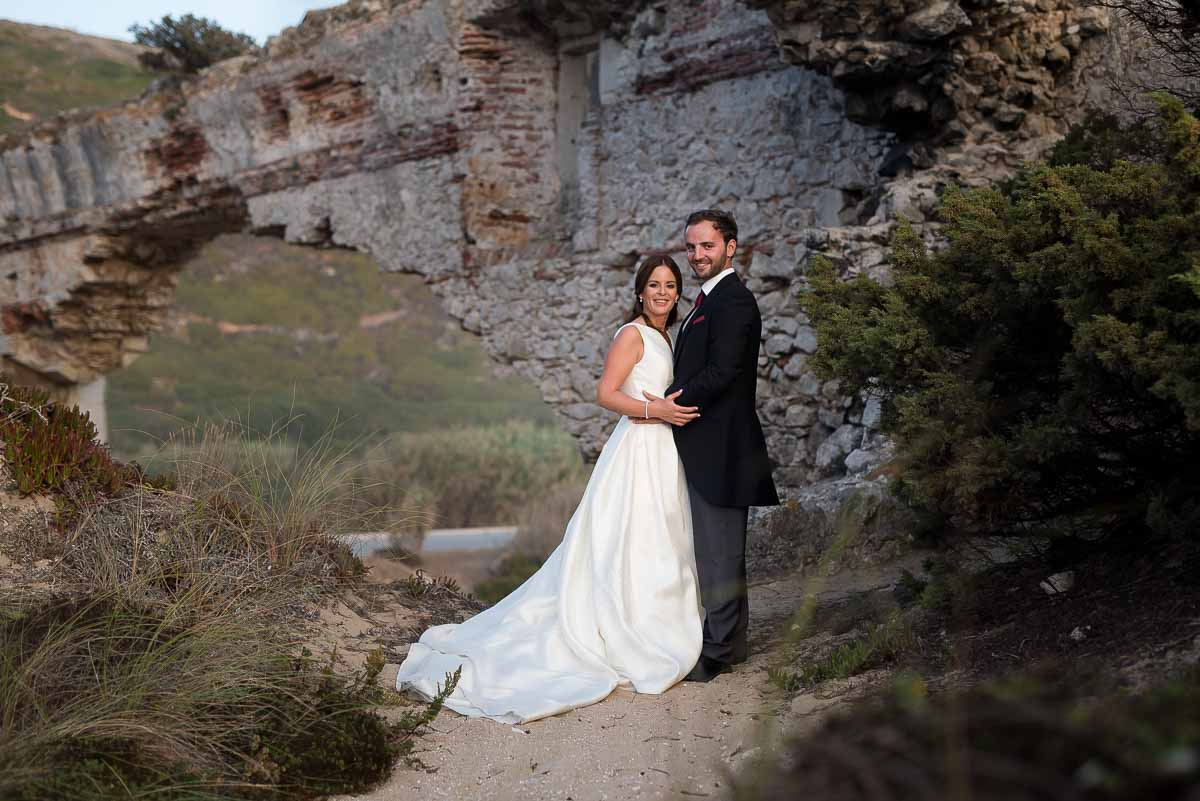 Joana&Vasco_01611