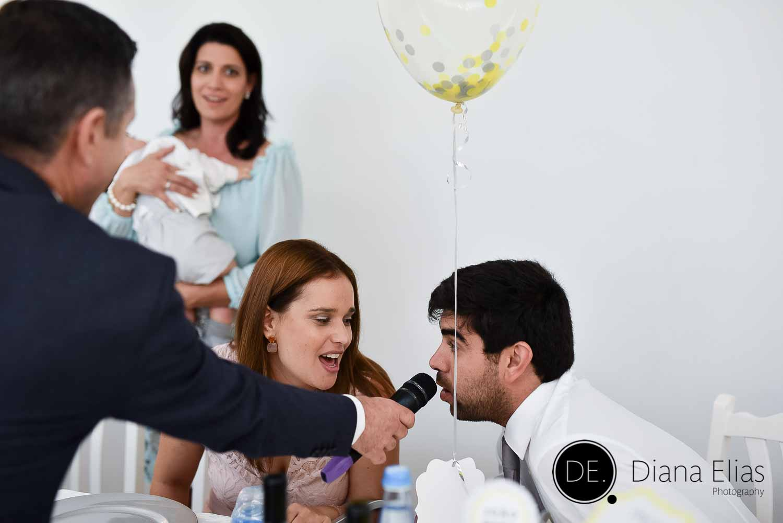 Batizado_João_Maria_00654