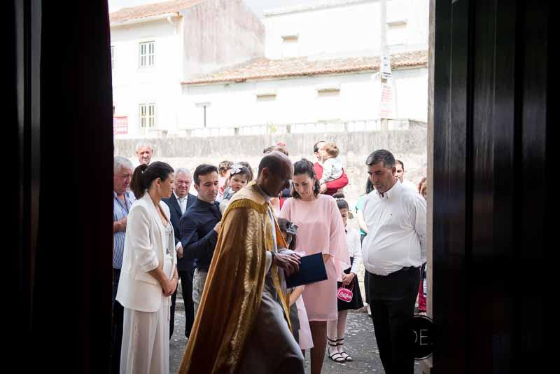 Batizado Francisca_0702