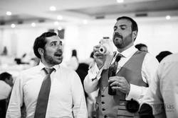 Casamento Sandra & Elson_00778