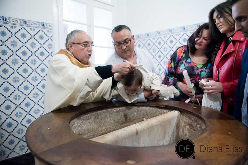 Batizado Miguel_0315