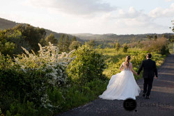 Casamento Sandra & Elson_00710