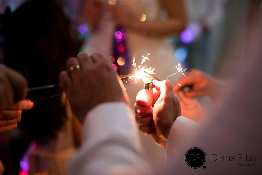 Casamento Sandra & Elson_00793