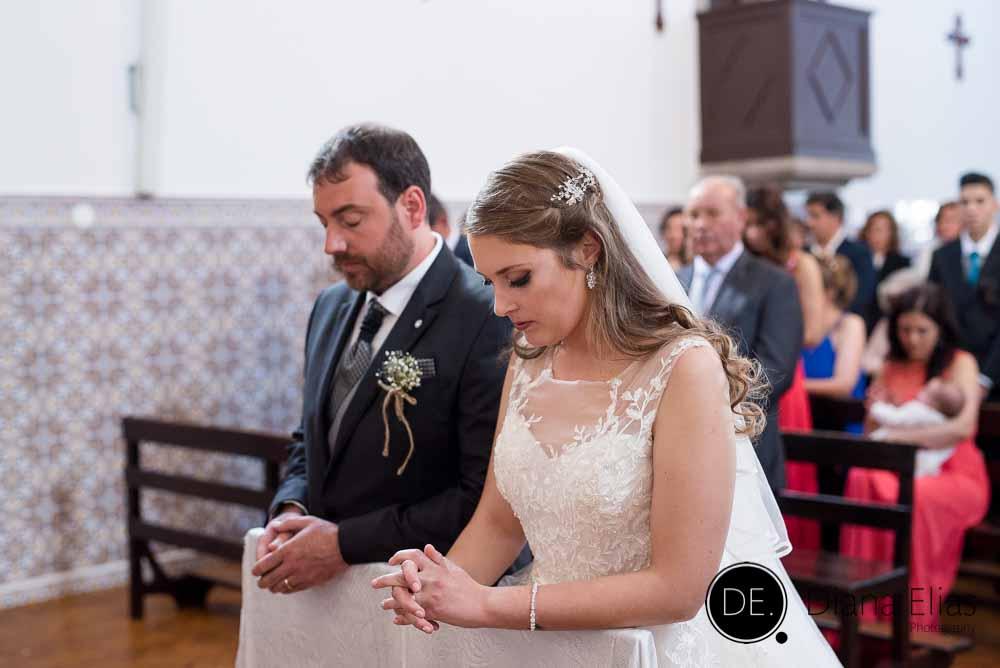 Casamento Sandra & Elson_00345