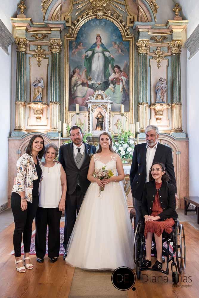 Casamento Sandra & Elson_01088
