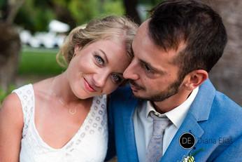 Casamento G&T_00995.jpg