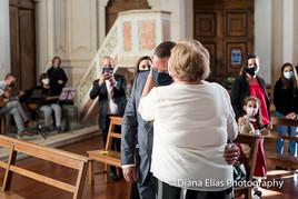 Casamento Cátia e Joel_00507.jpg
