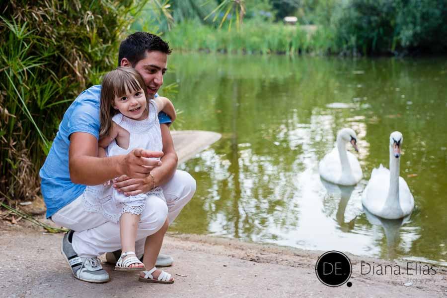 Batizado Matilde_0592