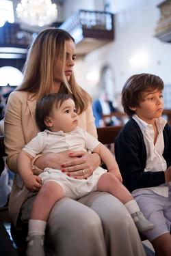 Batizado_Estevão_0242