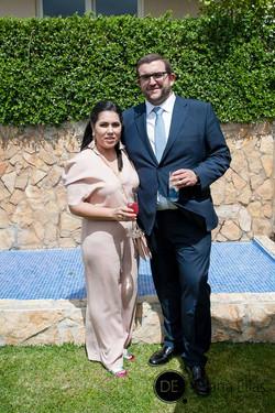 Casamento Sandra & Elson_01660