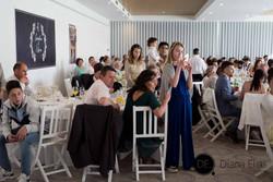 Casamento Sandra & Elson_00517