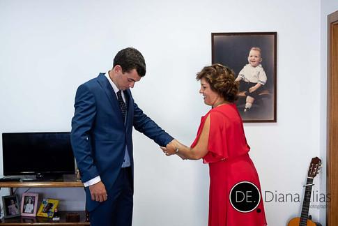 Carolina e Vitor_00040.jpg