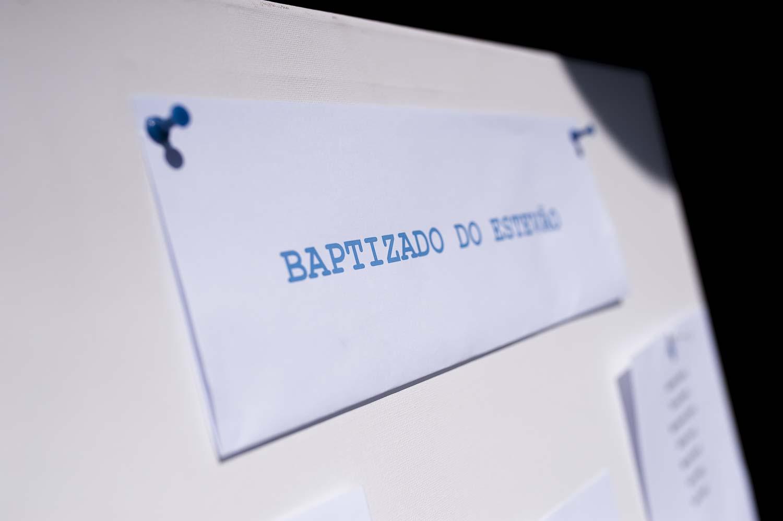 Batizado_Estevão_0286