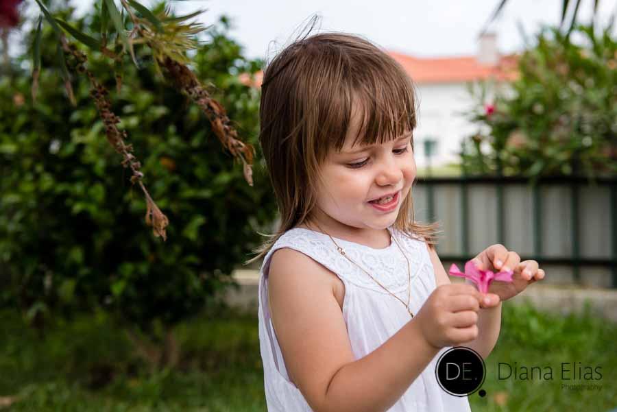 Batizado Matilde_0399