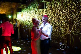 Casamento G&T_01238.jpg