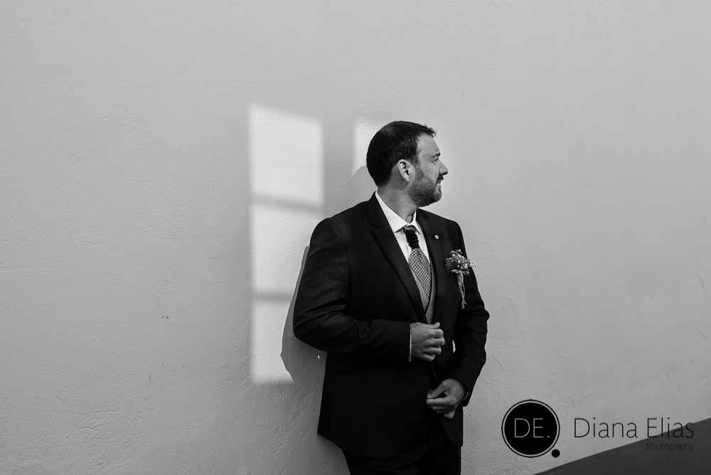 Casamento Sandra & Elson_00088