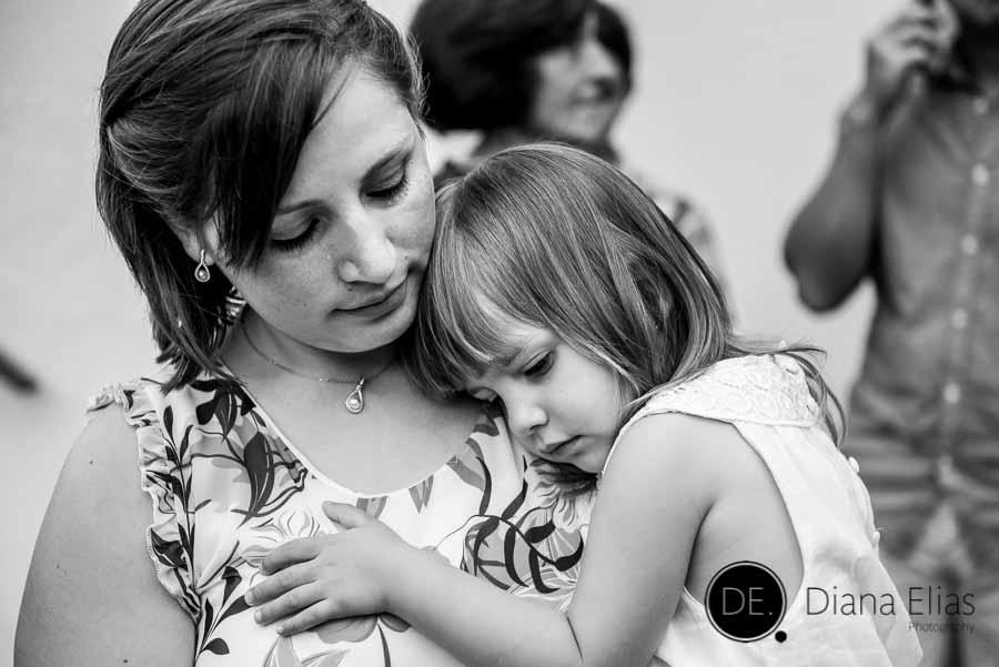 Batizado Matilde_0164