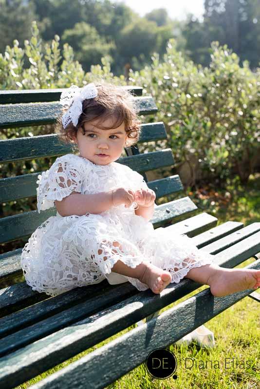 Batizado Sofia_0719