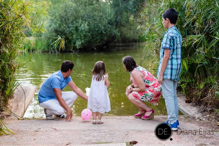 Batizado Matilde_0590