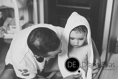 Batizado Madalena_00047.jpg