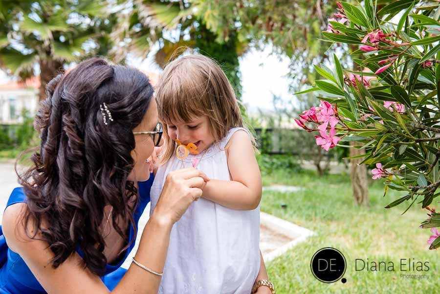 Batizado Matilde_0374