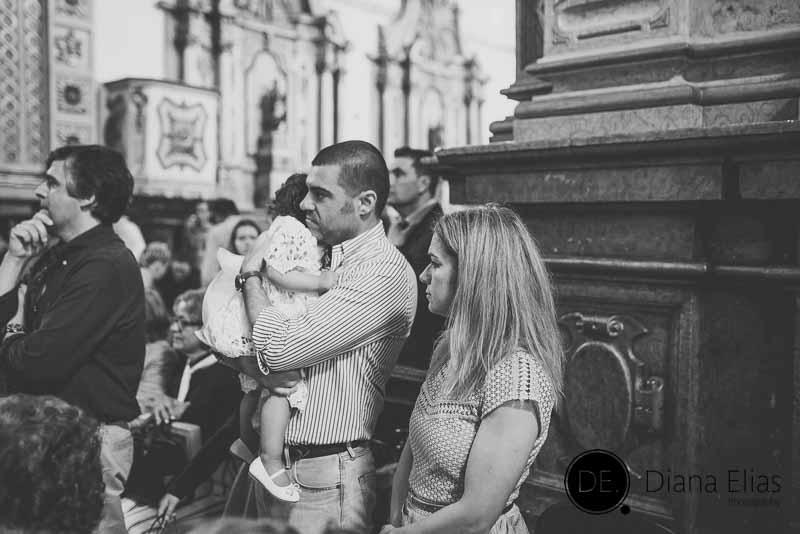 Batizado Sofia_0093