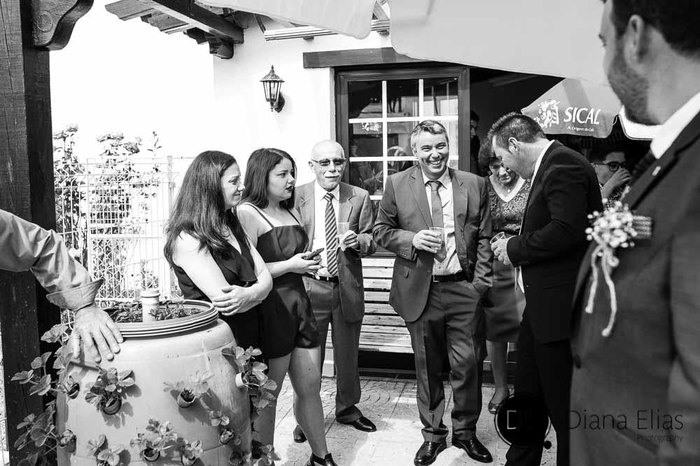 Casamento Sandra & Elson_01529