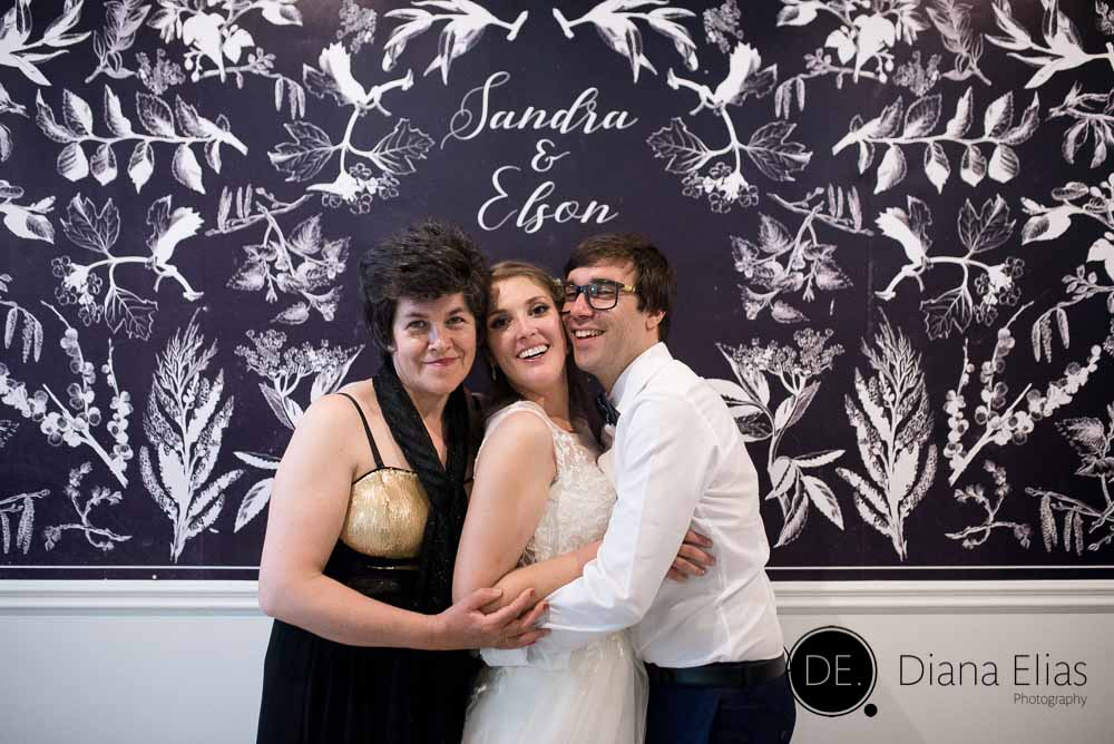 Casamento Sandra & Elson_01434