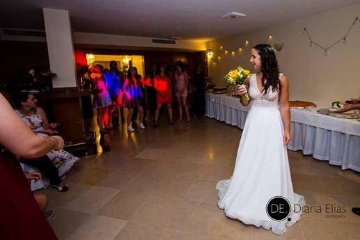 Casamento J&J_01442.jpg