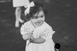 Batizado Sofia_0646