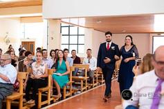 Casamento_S+F_00401.jpg