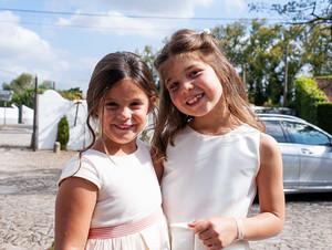 Casamento Maria e Bruno_00420.jpg
