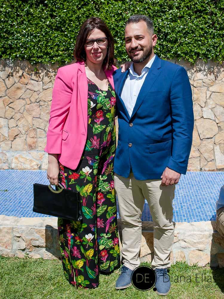 Casamento Sandra & Elson_01691