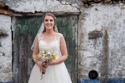 Casamento Sandra & Elson_00196