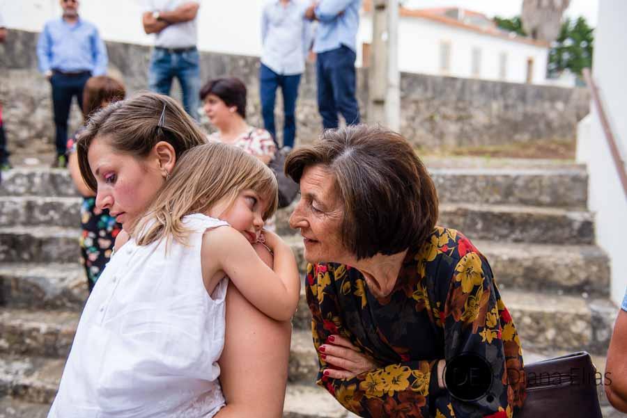 Batizado Matilde_0160