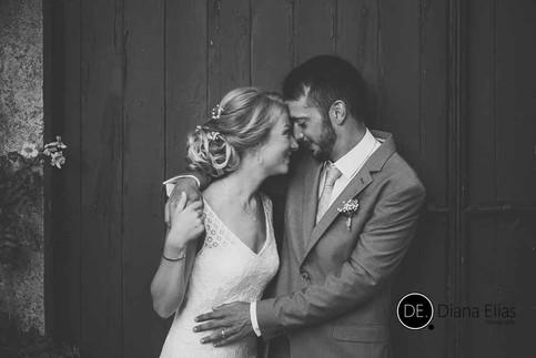 Casamento G&T_00968.jpg