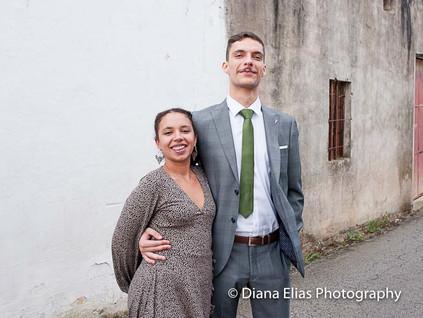 Casamento Cátia e Joel_00287.jpg
