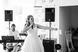 Casamento Sandra & Elson_00520