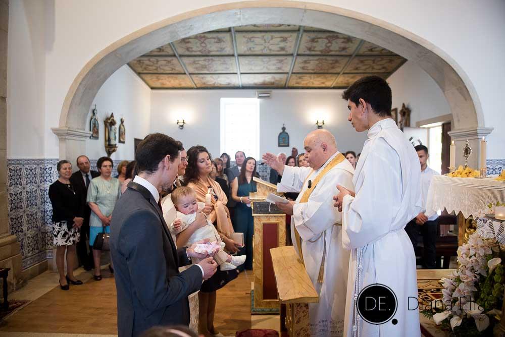 Batizado Matilde_0233