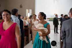 Batizado_MFrancisca_00401