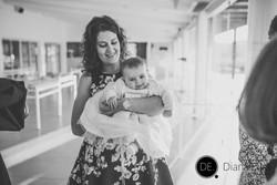 Batizado Matilde_0963