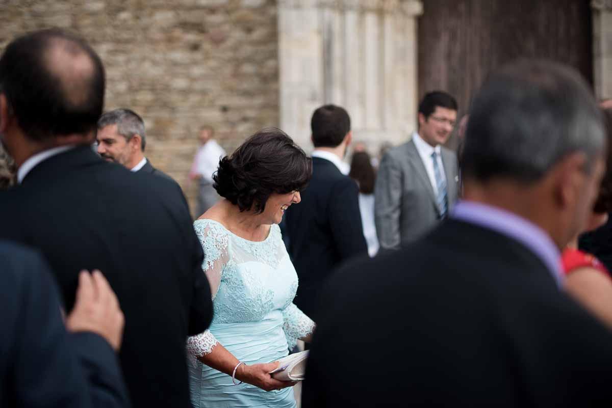 Joana&Vasco_00881