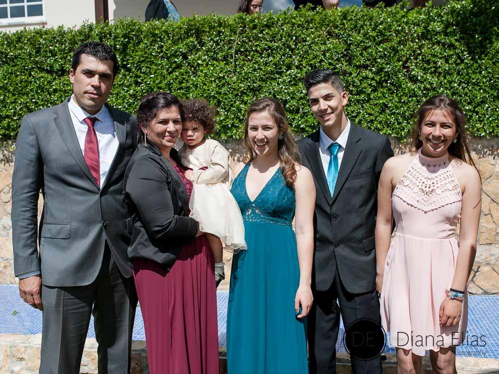 Casamento Sandra & Elson_01707