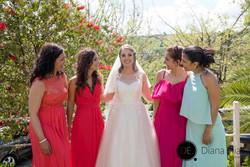 Casamento Sandra & Elson_01241