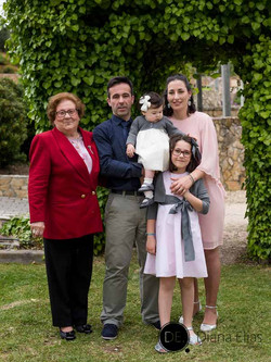 Batizado Francisca_0278