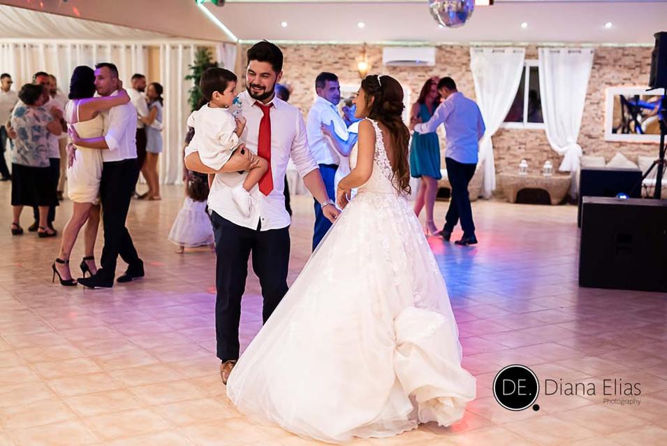 Casamento_S+F_01202.jpg